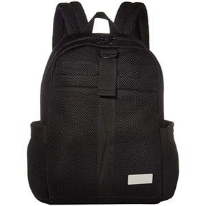VFA 2 Unisex Gym/Work/Everyday Gorgeous Backpack